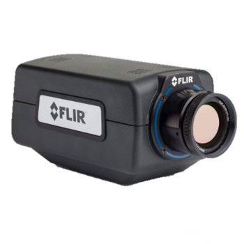 FLIR A6700