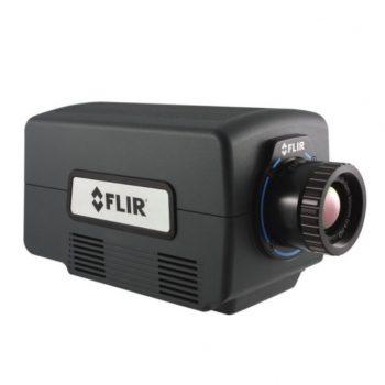 FLIR A8000sc