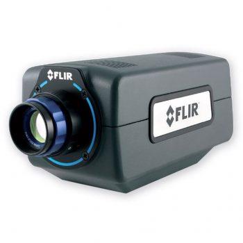 FLIR A6200sc