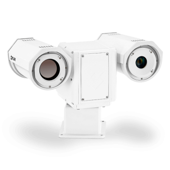 Triton™ PT-Series HD