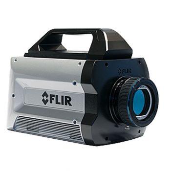 FLIR X6000